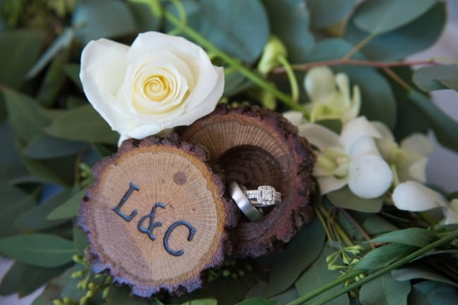 oak-ring-box-ring-bearer-box-engagement
