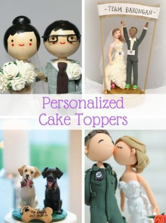 personalized-cake-toppers