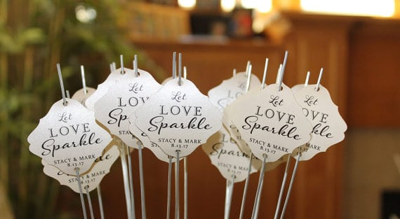 sparkler-tags-wedding-sparkler-send-off