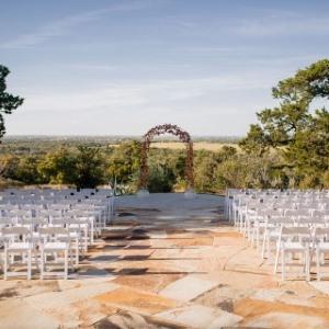 wedding at terradorna