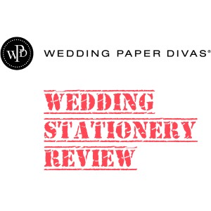 wedding paper divas feature image