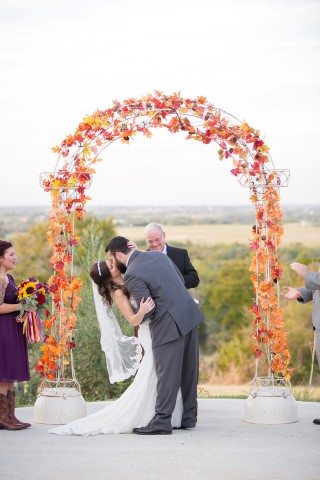 Comparetto_Russo_Stacy_Anderson_Photography_Ceremony20289029_low