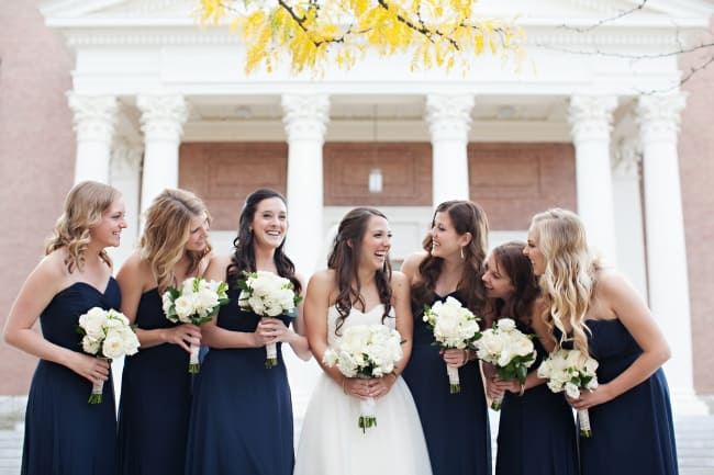 Elegant Fall Wedding in Spokane (1)