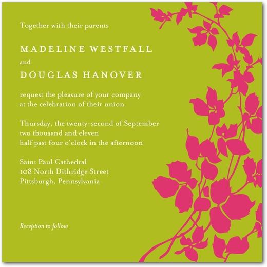 floral_flurry-signature_white_wedding_invitations-sarah_hawkins_designs-midori-green