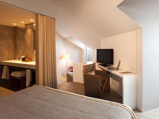 memmo-alfama-great-rooms-lisbon
