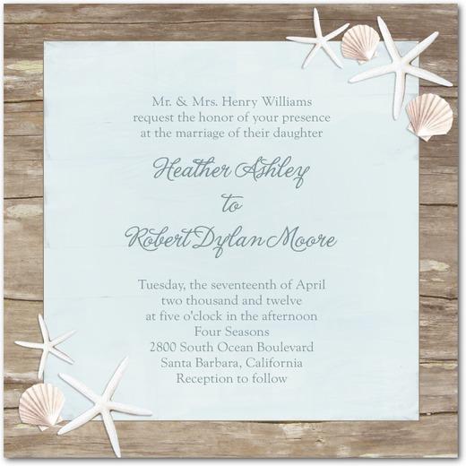 sweet_starfish-signature_white_wedding_invitations-bonnie_marcus-lightest_turquoise-blue