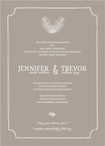 taupe-peach-feather-wedding-invitation_7223_1_large