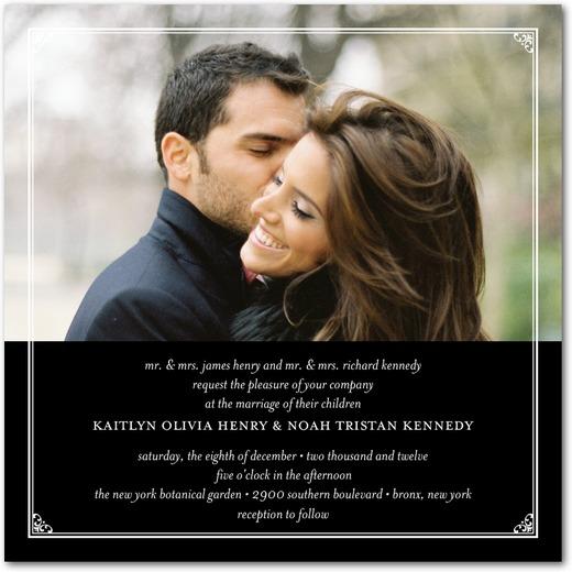 vision_of_love-signature_white_wedding_invitations-jenny_romanski-black