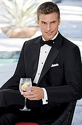 CategoryImg_suits_tuxedos