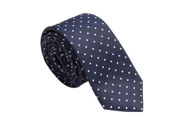 Steel_Blue_White_Dots_Necktie_Rolled_Up_grande