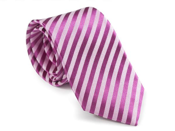 Striped_Pink_Tie_Rolled_Up_grande