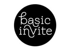 basicinvite logo