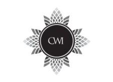 classicweddinginvitation logo