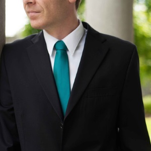feature groom ties