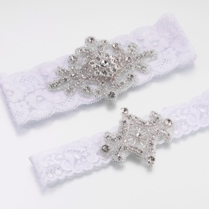 lillian-rose-lg432-w-jeweled-garter-set-white-4