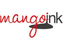 mangoink logo