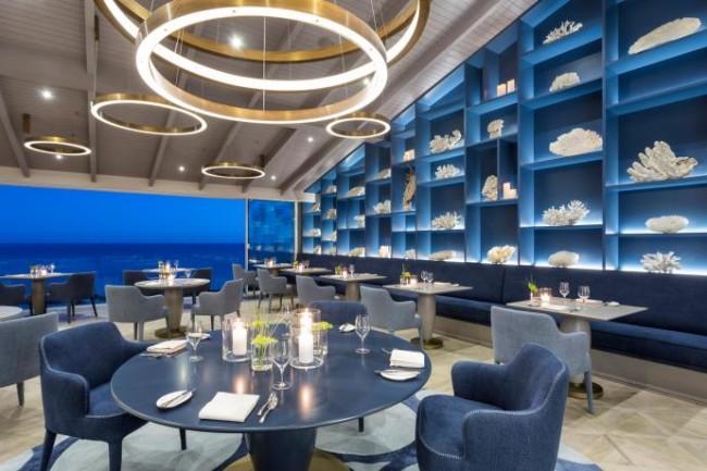 ocean_rest_dining_2