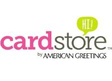 cardstore logo2