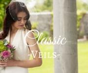 classicveils.com veil advertisement