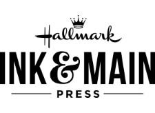 ink and main logo