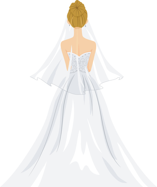 cartoon wedding dress gown and dress gallery