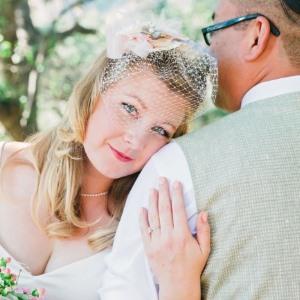 Becka_Drew_Pasadena_Wedding