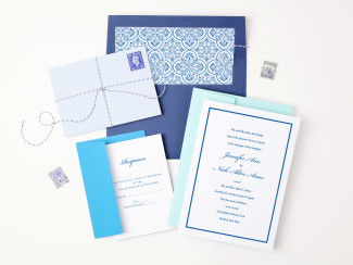basic_invite stationery
