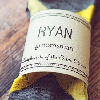 best-groomsmen-gifts-socks