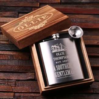 flask-in-a-casket_large