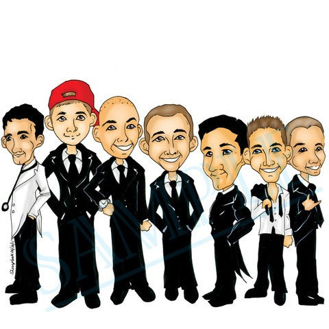 groomsmen_caricature_best_gifts_2_large