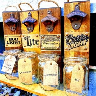 personalzied-groomsmen-gift-opener