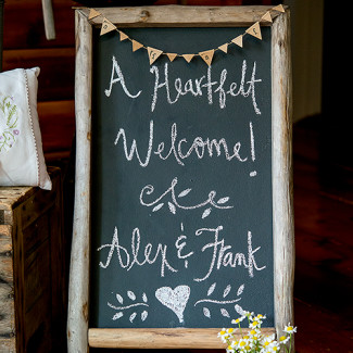 9741a-i_self-standing-chalkboard-sign-with-rustic-wood-frame