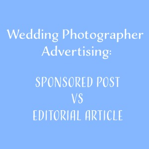wedding photographer advertising featured img