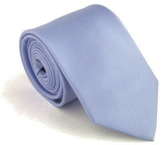 Deep_Periwinkle_color_necktie
