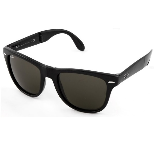 Feature Sunglasses