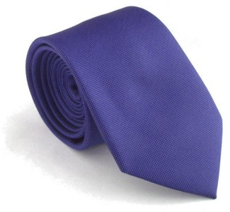 Navy_Blue_Necktie