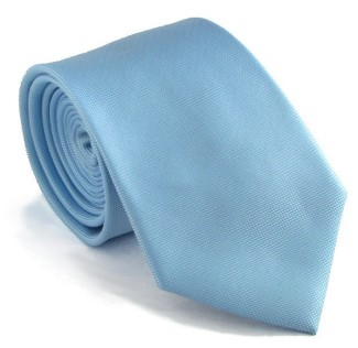 Powder_Blue_Necktie_Rolled
