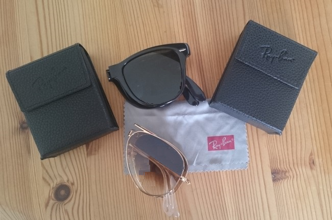 Ray-ban-fold-up-sun-glasses-and-case-650x4301