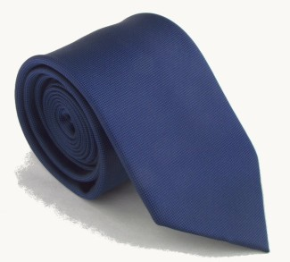 Royal_Blue_necktie_rolled