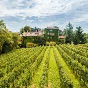 L'Albereta Relais & Chateau Review – Romantic Vineyard Resort