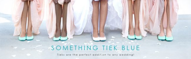 tiek-ballet-flats-wedding-boutique