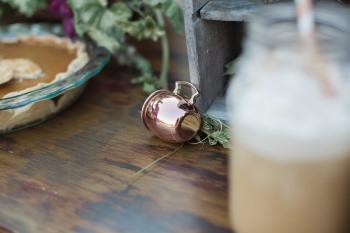 mini-copper-mug