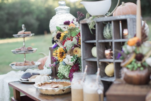 styled-pumpkin-tablescape