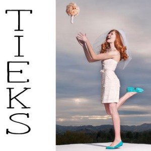 tieks-review-featured