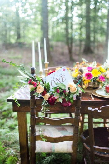 chair-and-tablescape-for-snow-white-forest-shoot