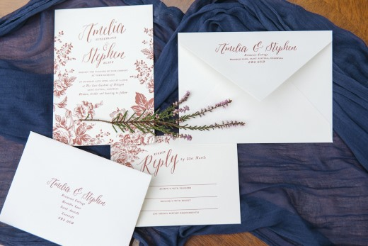 wedding-stationery-by-artcadia