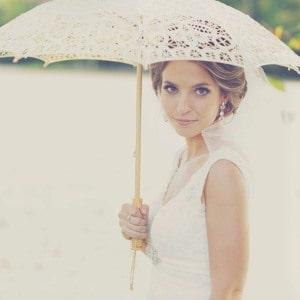 wedding-umbrellas-rain-or-shine
