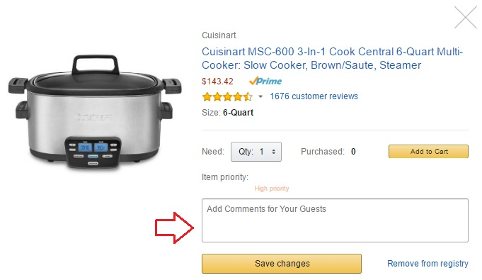 add-a-comment-for-your-guests-on-your-amazon-wedding-registry