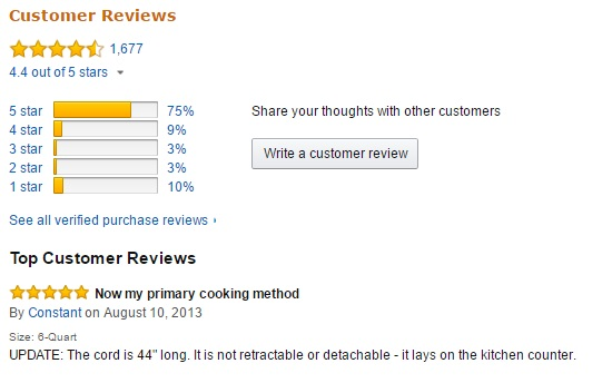 amazon-customer-review-scale