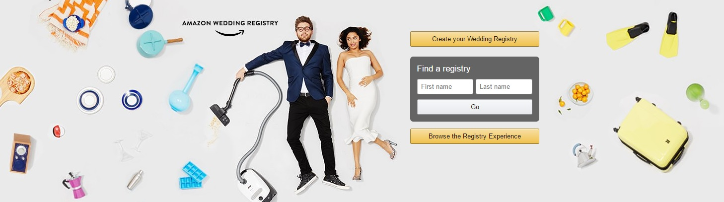 amazons-create-your-wedding-registry-page